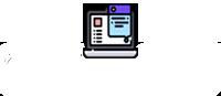 Plugincim.com | Yardımlaşma Platformu