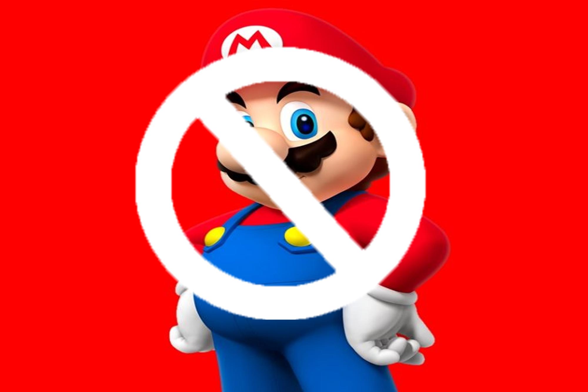 [SURF] - Mario-Base Ölümsüzlük, [SURF] - Mario-Base Ölümsüzlük plugini, eklentisi, CS:GO Plugin, CS GO Plugin, csgo, cs:go, csgo plugin, plugins, pluginler, plugin, satis, satış, plugincim, cs:go plugins, türkçe plugin, sourcemod, pluginleri, eklentiler, CS:GO eklentileri, CSGO eklentileri
