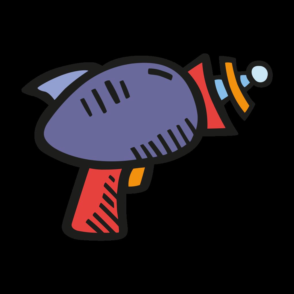 [JB] - Lazer Savaşları!, [JB] - Lazer Savaşları! plugini, eklentisi, CS:GO Plugin, CS GO Plugin, csgo, cs:go, csgo plugin, plugins, pluginler, plugin, satis, satış, plugincim, cs:go plugins, türkçe plugin, sourcemod, pluginleri, eklentiler, CS:GO eklentileri, CSGO eklentileri