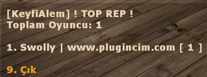 [JB] - Komutçu Rep!, [JB] - Komutçu Rep! plugini, eklentisi, CS:GO Plugin, CS GO Plugin, csgo, cs:go, csgo plugin, plugins, pluginler, plugin, satis, satış, plugincim, cs:go plugins, türkçe plugin, sourcemod, pluginleri, eklentiler, CS:GO eklentileri, CSGO eklentileri