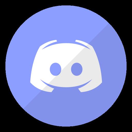 [GENEL] - Discord Ban Log!, [GENEL] - Discord Ban Log! plugini, eklentisi, CS:GO Plugin, CS GO Plugin, csgo, cs:go, csgo plugin, plugins, pluginler, plugin, satis, satış, plugincim, cs:go plugins, türkçe plugin, sourcemod, pluginleri, eklentiler, CS:GO eklentileri, CSGO eklentileri