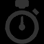 [GENEL] - Slow Mode!, [GENEL] - Slow Mode! plugini, eklentisi, CS:GO Plugin, CS GO Plugin, csgo, cs:go, csgo plugin, plugins, pluginler, plugin, satis, satış, plugincim, cs:go plugins, türkçe plugin, sourcemod, pluginleri, eklentiler, CS:GO eklentileri, CSGO eklentileri