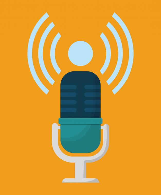 [GENEL] - Özel Sesli Konuşma, [GENEL] - Özel Sesli Konuşma plugini, eklentisi, CS:GO Plugin, CS GO Plugin, csgo, cs:go, csgo plugin, plugins, pluginler, plugin, satis, satış, plugincim, cs:go plugins, türkçe plugin, sourcemod, pluginleri, eklentiler, CS:GO eklentileri, CSGO eklentileri