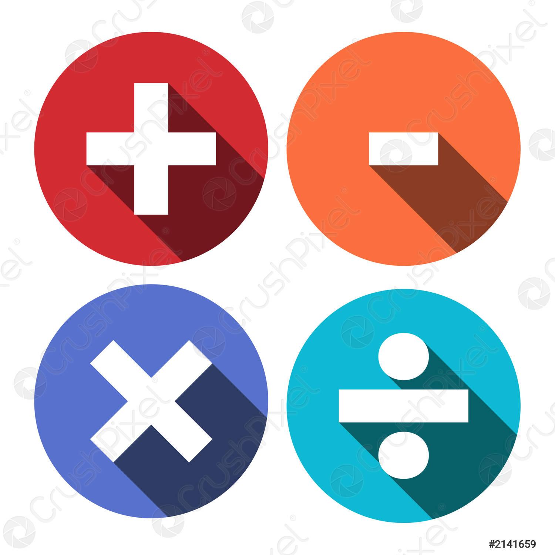 [JB] - Matematik Oyunu!, [JB] - Matematik Oyunu! plugini, eklentisi, CS:GO Plugin, CS GO Plugin, csgo, cs:go, csgo plugin, plugins, pluginler, plugin, satis, satış, plugincim, cs:go plugins, türkçe plugin, sourcemod, pluginleri, eklentiler, CS:GO eklentileri, CSGO eklentileri