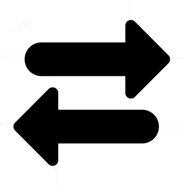 [GENEL] - Takım Dengeleyici!, [GENEL] - Takım Dengeleyici! plugini, eklentisi, CS:GO Plugin, CS GO Plugin, csgo, cs:go, csgo plugin, plugins, pluginler, plugin, satis, satış, plugincim, cs:go plugins, türkçe plugin, sourcemod, pluginleri, eklentiler, CS:GO eklentileri, CSGO eklentileri