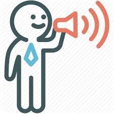 [GENEL] - Sesli Reklam, [GENEL] - Sesli Reklam plugini, eklentisi, CS:GO Plugin, CS GO Plugin, csgo, cs:go, csgo plugin, plugins, pluginler, plugin, satis, satış, plugincim, cs:go plugins, türkçe plugin, sourcemod, pluginleri, eklentiler, CS:GO eklentileri, CSGO eklentileri