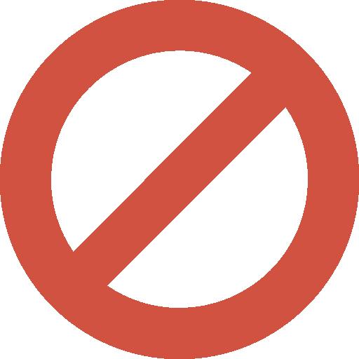 [JB] - JailBreak Disko Yasaklama, [JB] - JailBreak Disko Yasaklama plugini, eklentisi, CS:GO Plugin, CS GO Plugin, csgo, cs:go, csgo plugin, plugins, pluginler, plugin, satis, satış, plugincim, cs:go plugins, türkçe plugin, sourcemod, pluginleri, eklentiler, CS:GO eklentileri, CSGO eklentileri