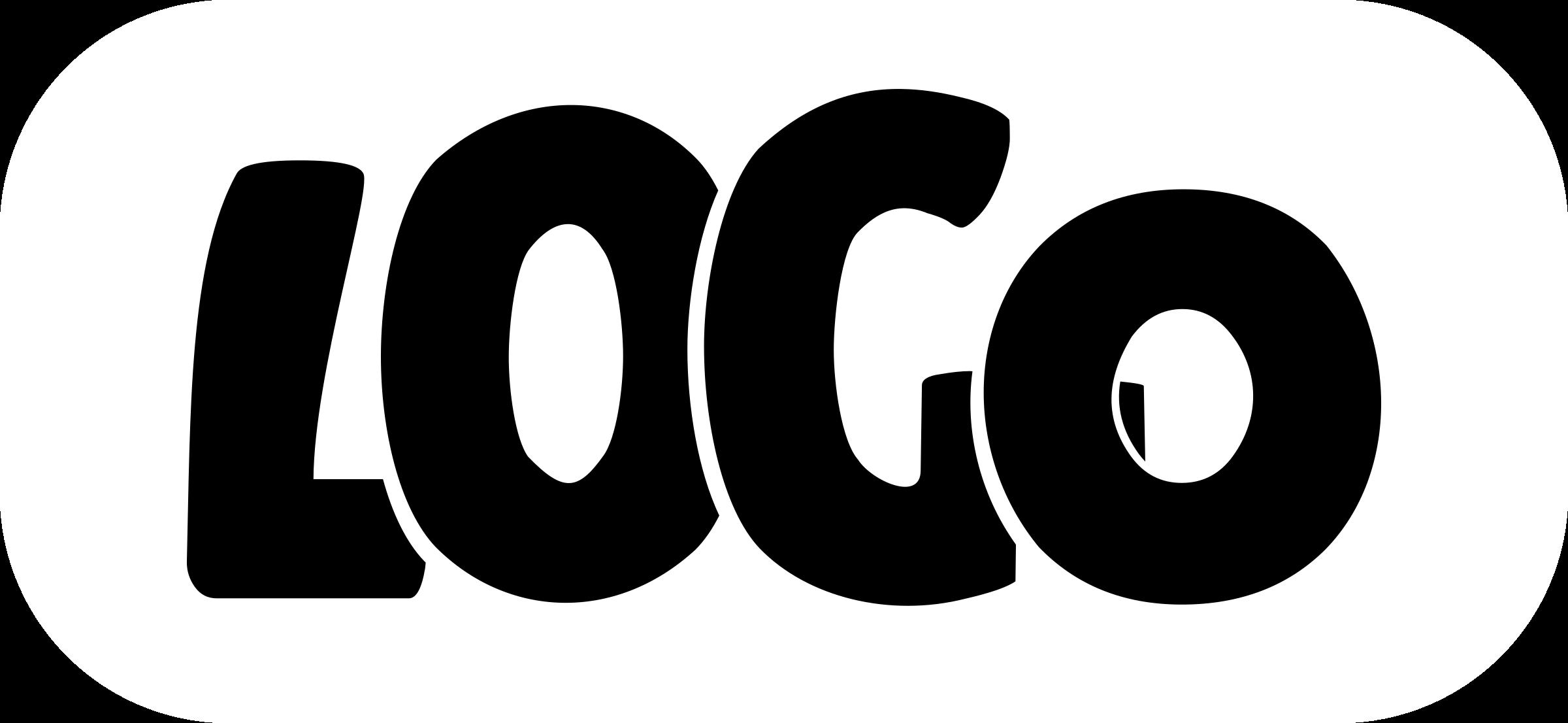 [JB] - El Sonu CT-T Logosu, [JB] - El Sonu CT-T Logosu plugini, eklentisi, CS:GO Plugin, CS GO Plugin, csgo, cs:go, csgo plugin, plugins, pluginler, plugin, satis, satış, plugincim, cs:go plugins, türkçe plugin, sourcemod, pluginleri, eklentiler, CS:GO eklentileri, CSGO eklentileri